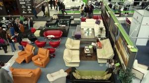 afdingen op meubels