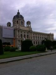Kunsthistorisch Museum Wien