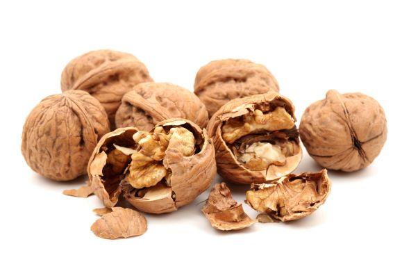 walnoten lekker en gezond